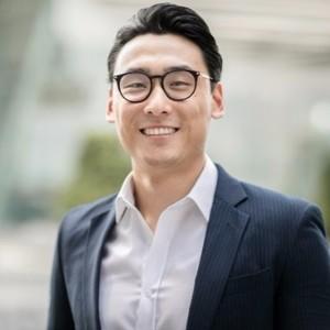 Brian Lee profile picture