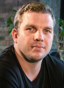 Gideon Faasen profile picture