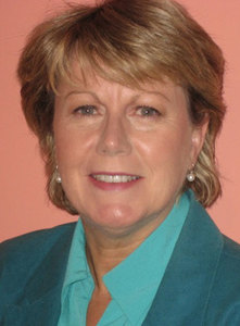 Rosemary Lang profile picture
