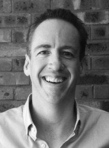 Michael Grant profile picture