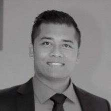 Winston Soikromo profile picture