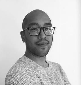 Francis Soikromo profile picture