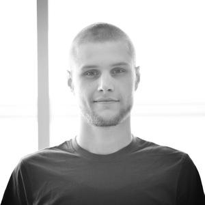Rob Zijlstra profile picture