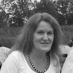 Judith Lanser profile picture