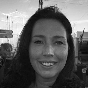 Brenda Jongerius profile picture