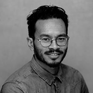 Armando Ello profile picture