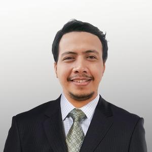 HADI SUSANTO profile picture