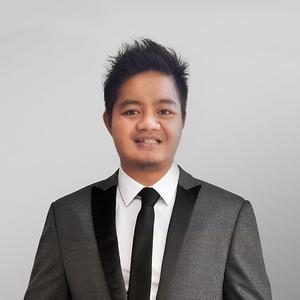 M. AFIFUDIN profile picture