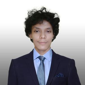 FADLIANSYAH profile picture