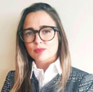 Alana Ruiz profile picture