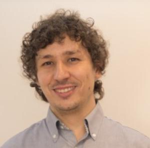 Diego Manso profile picture