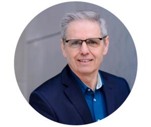 Dr. Klaus Preisner profile picture