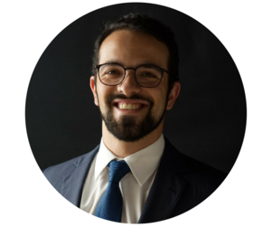 Henrique Centieiro profile picture