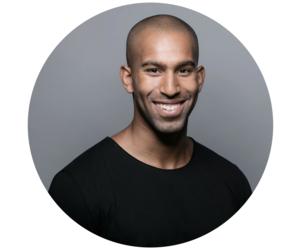 Joshua Cornelius profile picture