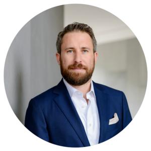 Sebastian Kollmannsberger profile picture