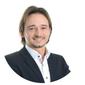 Wojtek Misiewicz profile picture