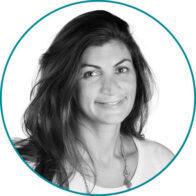 Mona El Isa profile picture