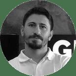 Kemal Güzel profile picture