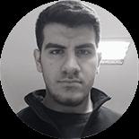 Muhammed Karakurt profile picture