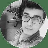 Atakan Oruç Uyan profile picture