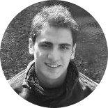 Utku Fırat Ertürk profile picture