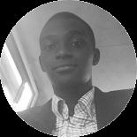 Opakunle Omotayo profile picture