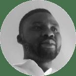 Kolawole Ibrahim profile picture