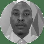 Nurudeen Adewole profile picture