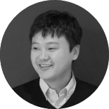 Minwoo Kim profile picture