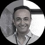 Mete Tevetoğlu profile picture