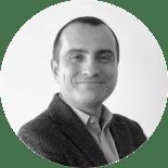 Serkan Ömerbeyoğlu profile picture
