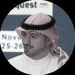 Kamal A. Al Borno profile picture