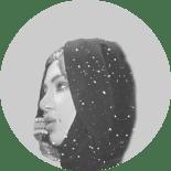 H.H. Hamadi Ahmad Khadher profile picture