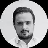 Amin El Husseini profile picture