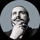 Alemşah Öztürk profile picture
