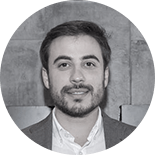 Oğuzhan Öztürk profile picture