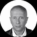 Bora Şahinoğlu profile picture