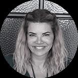 Alea Pınar Du Pre profile picture