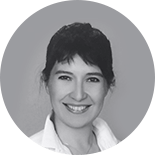 Zeynep Bilgen profile picture