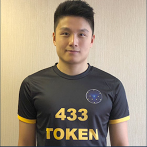 Jason Sze profile picture