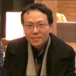 Dr. Wailok Tam profile picture
