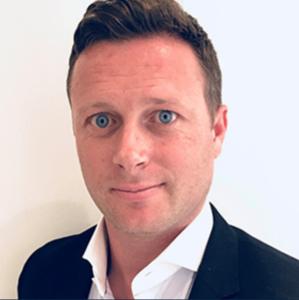 James Davies Yandle profile picture
