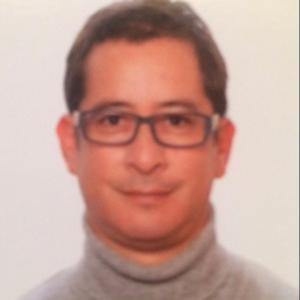 Ismael Pena profile picture