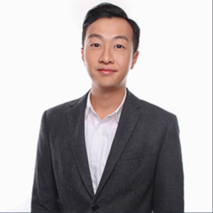 Patrick Leung profile picture