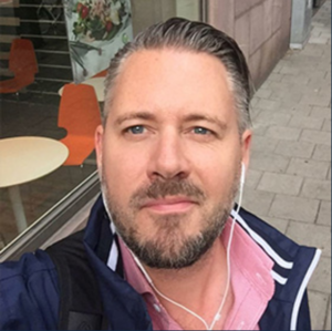 Henrik Höglund profile picture