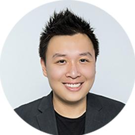 Darren Lee profile picture