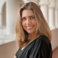 Leonora Klinger profile picture