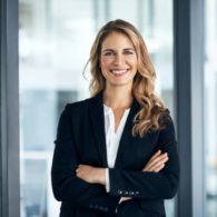 Anna-Maria Wieler profile picture