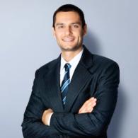 Benjamin Bauer profile picture