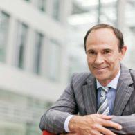 Valentin Richter profile picture